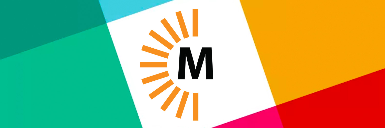 MacStadium Slack Community
