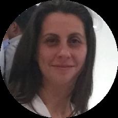 Katia Delanhesi