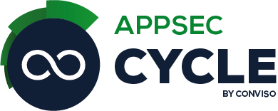 AppSec Cycle