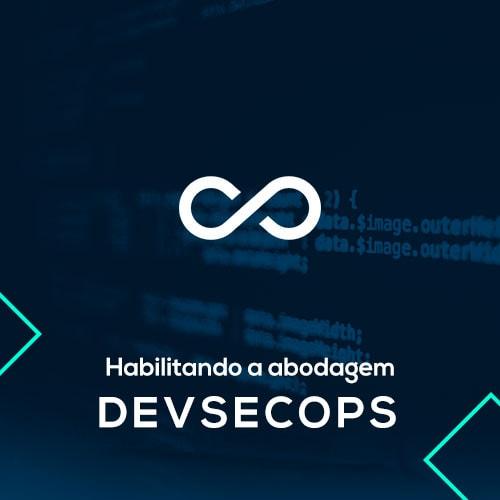 Desenvolvimento Seguro de Software