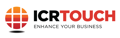 HBM - An Authorised Partner of ICRTouch