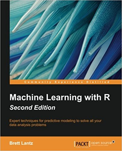 deep learning with r francois chollet pdf