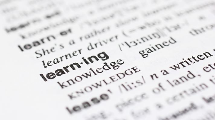 A Glossary of Machine Learning & AI Terms