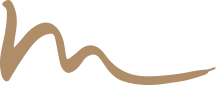 Marlton Family Dentistry Logo Mark