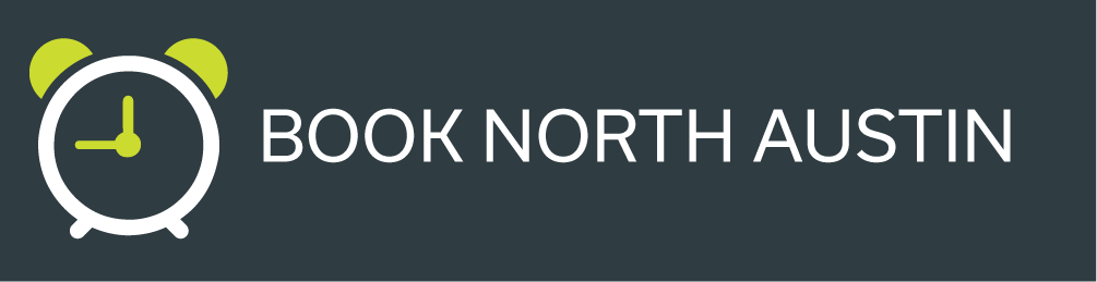 Book north austin
