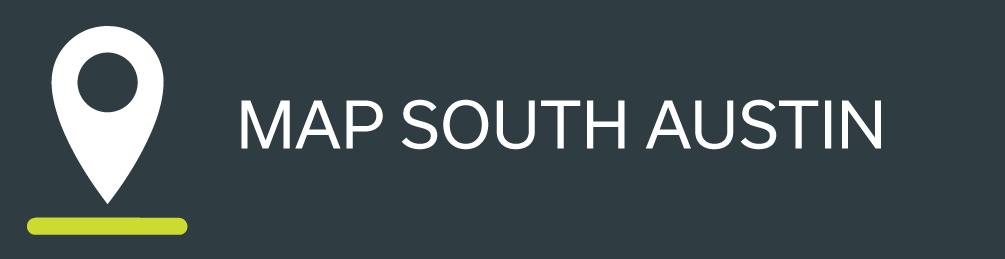 Map south austin
