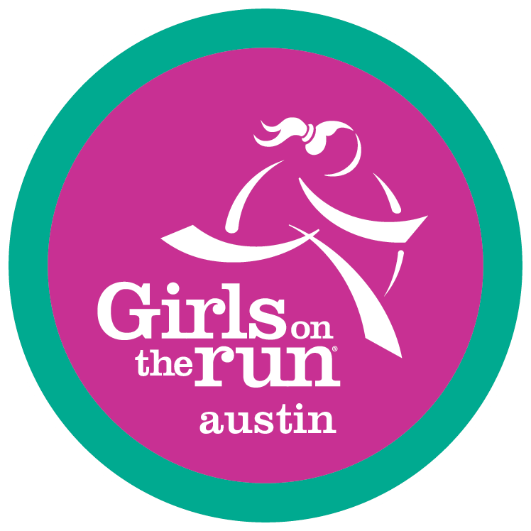 Girls on the run austin