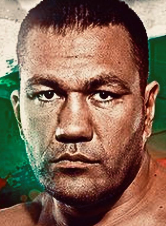 Kubrat Pulev | Top Heavyweights