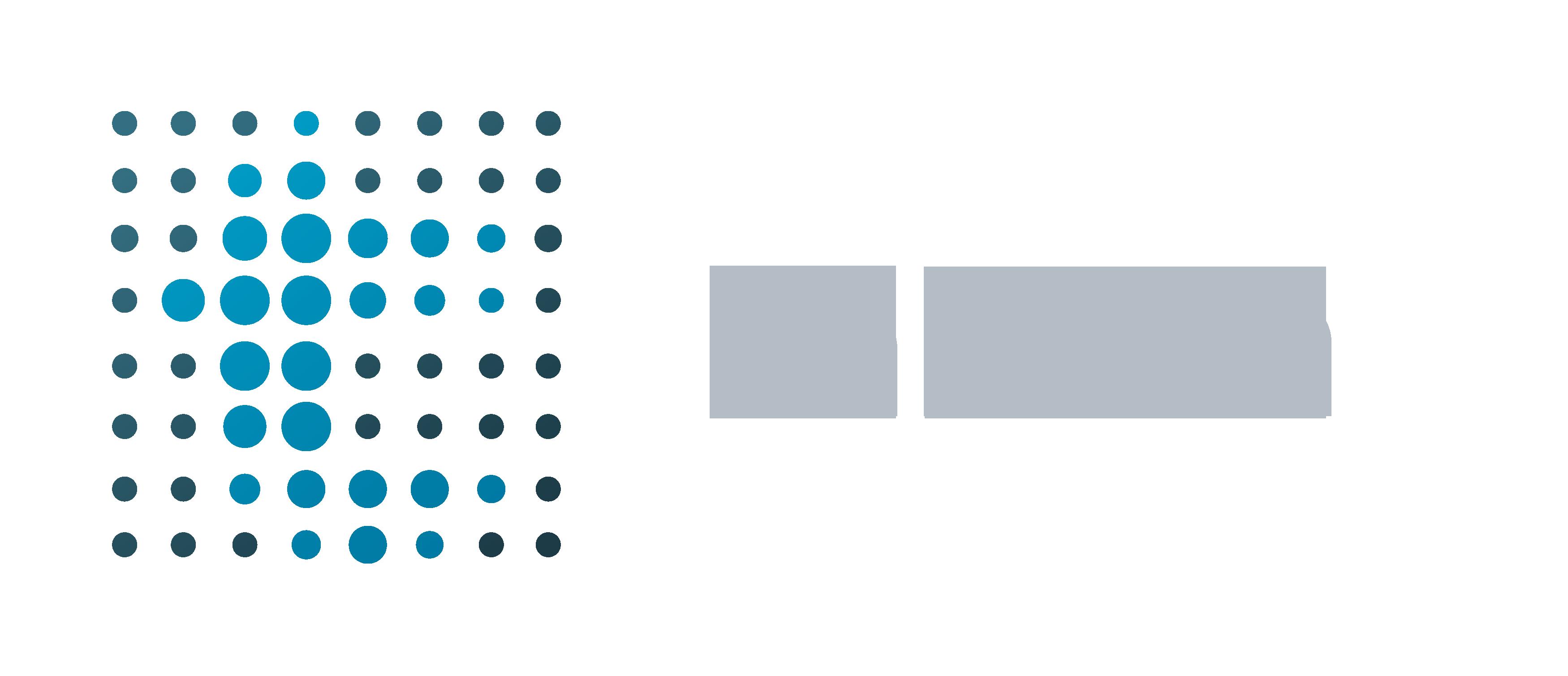 Talech POS Logo