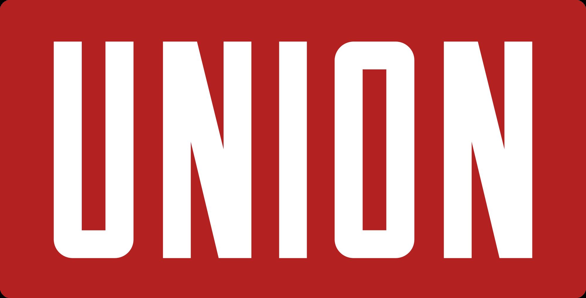Union POS Logo