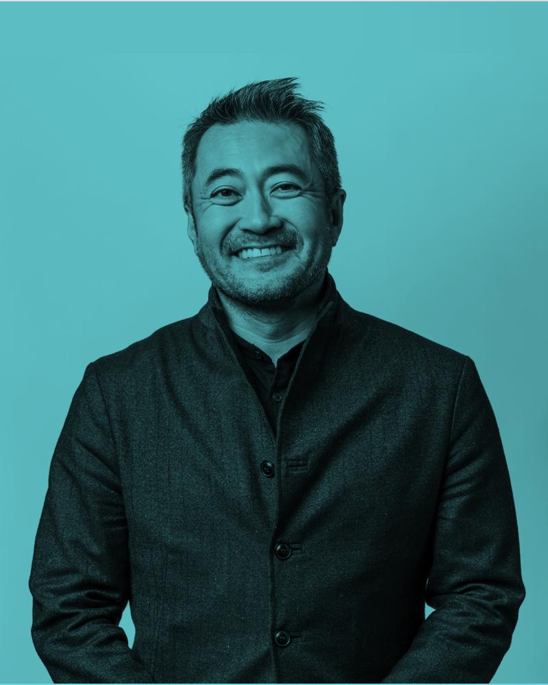 Akio Tagawa