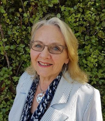 Lynne Little