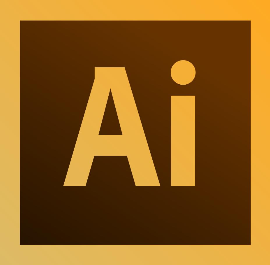 Adobe Illustrator Basics