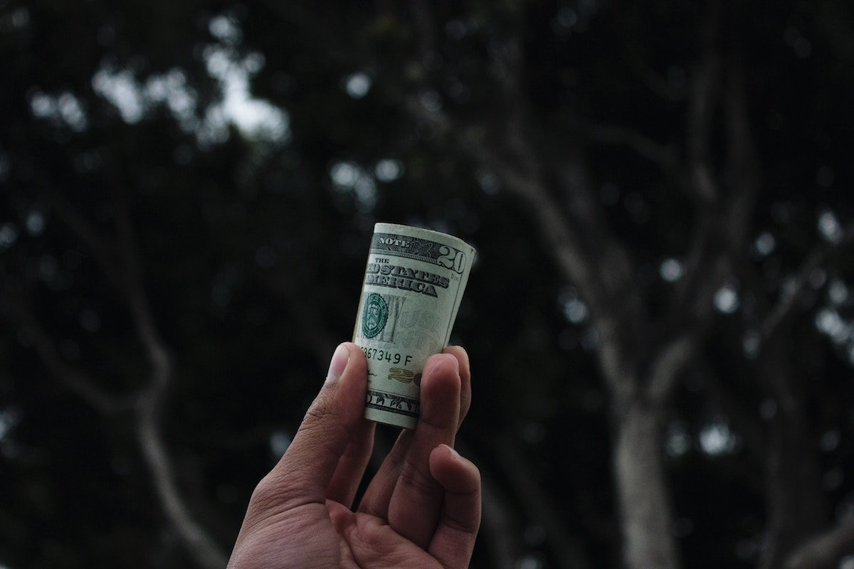 Laminator Profitability