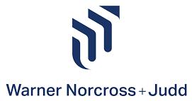 Warner Norcross & Judd