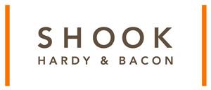 Shook, Hardy & Bacon LLP