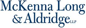 McKenna Long & Aldridge