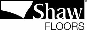 Shaw Industries