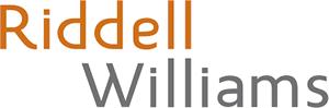 Riddell Williams PC