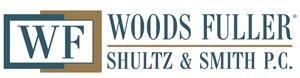 Woods, Fuller, Schultz & Smith P.C.
