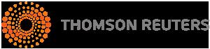 Thompson Reuters