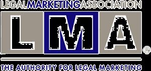 Legal Marketing Association