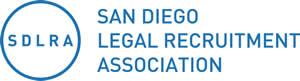 San Diego Legal Recruitment Association