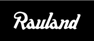 Rauland-Borg Corporation