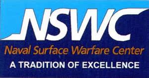 Naval Surface Warefare Center