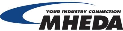 Material Handling Equipment Distributors Association