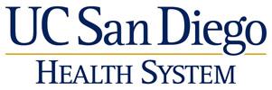 UCSD Health System
