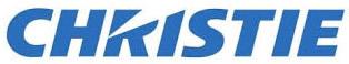 Christie Digital Systems USA