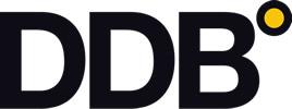 DDB Worldwide Communications Group
