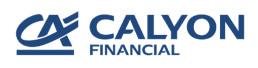 Calyon Financial