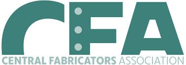 Central Fabricators Association