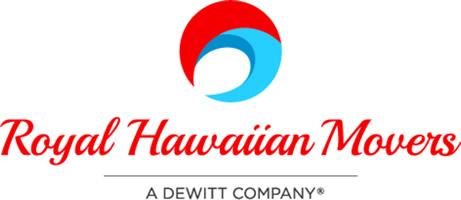 Royal Hawaiian Movers