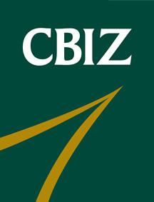 CBIZ Insurance