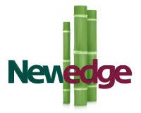 Newedge USA