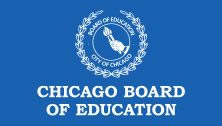 Chicago Board of Education