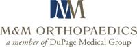 M&M Orthopaedics, Ltd.