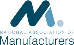 National Manufacturing Association
