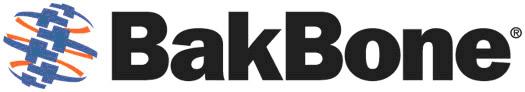 BakBone Software
