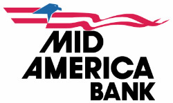 MidAmerica Bank