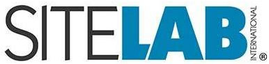 Sitelab International