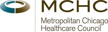 Metropolitan Chicago Health Care Council