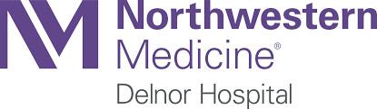 Delnor-Community Hospital