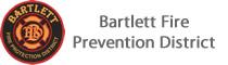 Bartlett Fire Prevention District