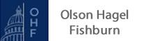 Olson, Hagel & Fishburn LLP