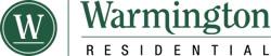 Warmington Homes