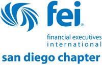 Financial Executives International San Diego